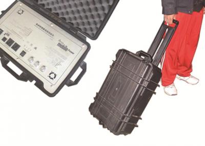 ARIGO Power AMP-3000