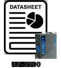 Datasheet: AP-X900