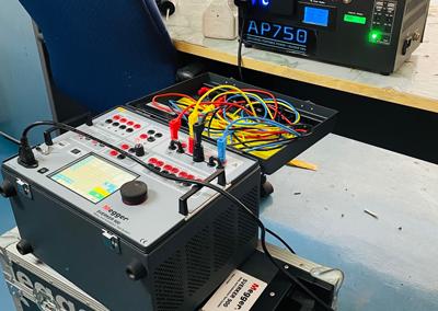 ARIGO Power AP-750