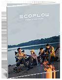 EcoFlow 2021 Product Models Brochure