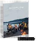 EcoFlow Brochure