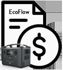 Pricelist: EcoFlow